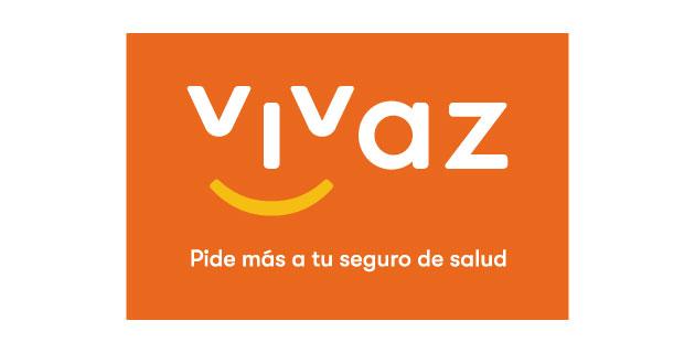 logo Vivaz